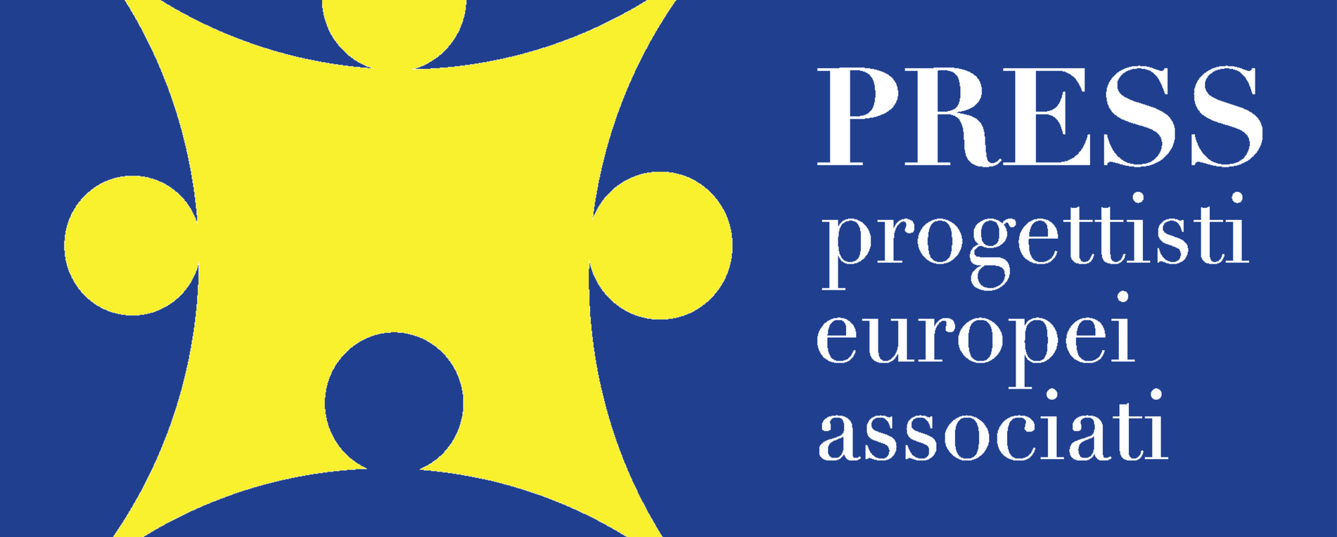 progettisti europei associati logo