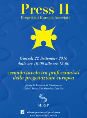 Manifesto-Press-II