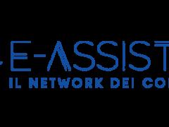 In arrivo la piattaforma di assistenza ai Comuni per l'europrogettazione