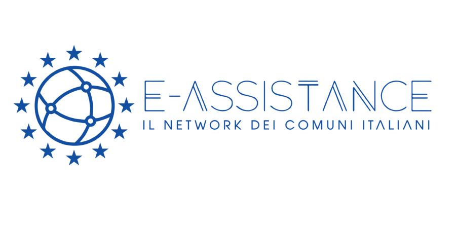 Network E-Assistance